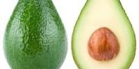 Avocado Arad