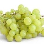 Grapes Sugarone