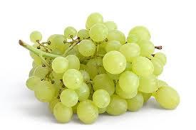 Grapes Sugarone