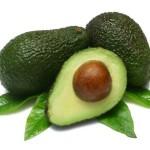 avocado-kleiner
